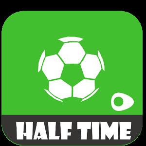 Halftime Vst Pro Crack With Keygen Latest Version Download 2021