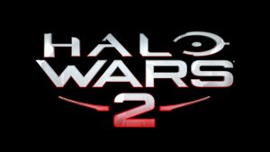 Halo Wars 2 Cracked Full PC Game Highly Compressed Latest Download