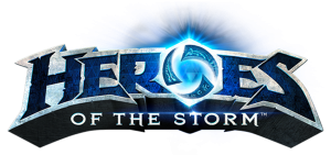 Lone Wolf Hero Lab 8.8 Cracked With License Latest Version Download