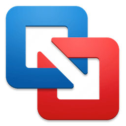 VMware Fusion Pro 12.1.1 Crack Mac License Key Download 2021