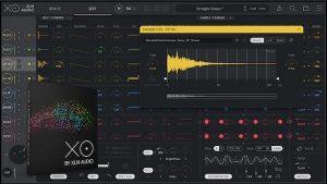 XLN Audio XO v1.2.3.0 Crack for Windows Free Latest 2022 Download