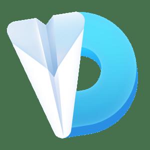 Downie 4.2.4 Mac Crack Full Version + Torrent Latest Download 2021