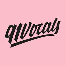 91Vocals Dulces Sueños: Spanish Pop Latest Version Download 2021