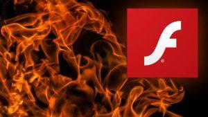 Adobe Flash Professional CC 13.0.0.759 Crack Latest Download 2021