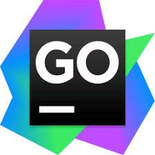 GoLand v2020.1.4 Crack Mac + Full Torrent Free Latest Download 2021