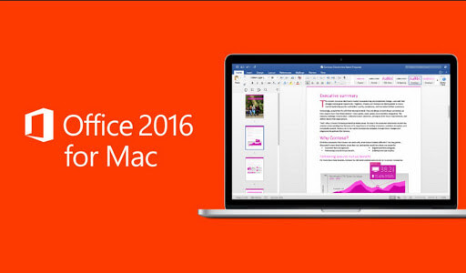 KMS Activator For Microsoft Office 2016 Mac Latest Download 2021