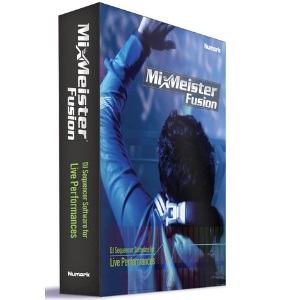 MixMeister Fusion 7.7.0.1 Crack Mac & Win Free Latest Download 2021