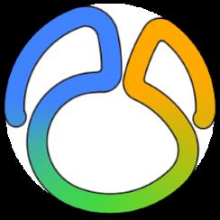 Navicat Premium 15.0.25 Crack Mac Plus Key Latest Download 2021