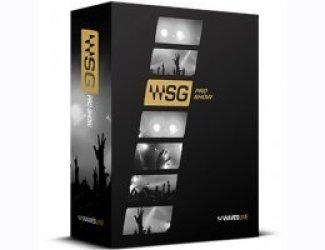 SoundGrid Rack for VENUE + Full Crack Free Latest Download 2021