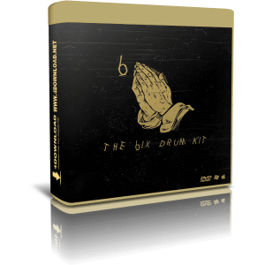 Producers Choice The 6ix Producer Pack Latest Version Download 2021