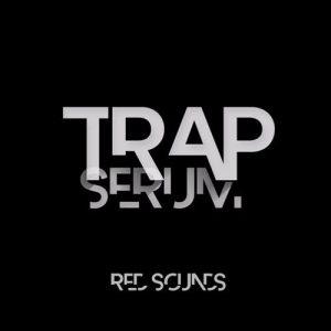 Red Sounds Trap Serum Crack + Torrent Latest Version Download 2021