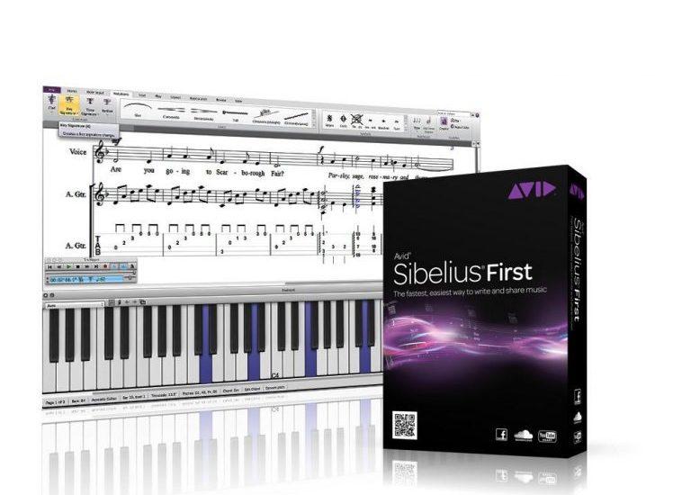 Sibelius Mac Crack 8.7.2 + VST Cracked Plugins Free Download 2021