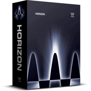 Waves Horizon Bundle Crack Mac/Win + VST Latest Download 2021