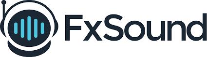 FxSound Enhancer Crack v13.28 Free Latest Version Download 2021