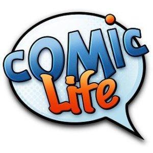 Comic Life 3.5.18 Crack + (100% Working) License Key 2021 Download