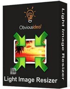 Light Image Resizer 6.1.0 Crack +License Key Free Latest 2021 Download