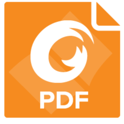 Foxit Reader 11.0.0.49893 Crack + Activation Key Torrent 2021 Download
