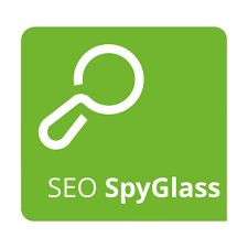 SEO SpyGlass 6.52.5 Crack With Serial Key Free Latest 2021 Download