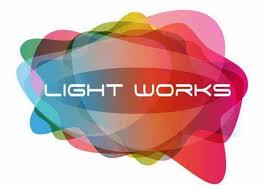 Lightworks Pro Crack Serial Key Full Free Latest Version 2021 Download