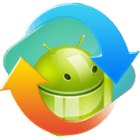 Coolmuster Android Assistant 4.10.37 With Crack Latest 2021 Download