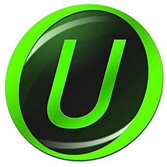 IObit Uninstaller Pro 11.0.0.40 Crack With Key Latest 2021 Download