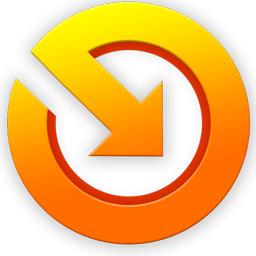 Auslogics Driver Updater Crack v1.24.0.3 + License Key 2021 Download