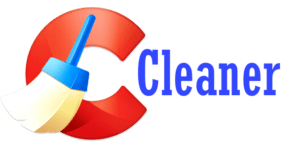 CCleaner Professional Key 5.83.9050 With Crack Free 2021 Download