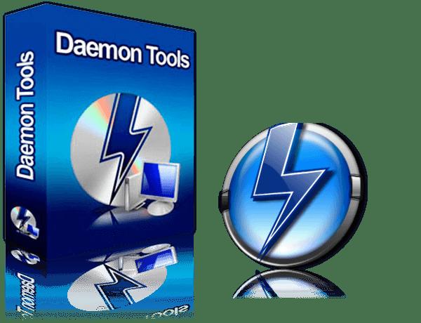 DAEMON Tools Pro 10.14.0.1754 Crack + Keygen Latest 2021 Download