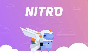 Nitro Pro 13.45.0.917 Crack Full Torrent + Serial Number 2021 Download