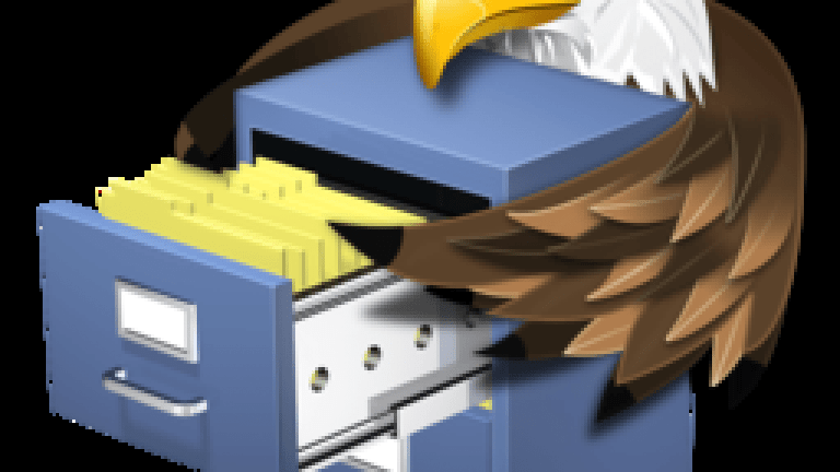 EagleFiler 1.9.8 Crack Full License Code + Serial Keygen Latest Download