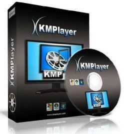 KMPlayer 4.2.2.54 Crack With Serial key Full Free Latest 2021 Download