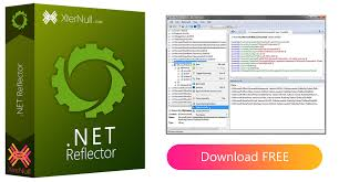 Red Gate .NET Reflector 11.0.0.2016 With Crack Latest 2021 Download