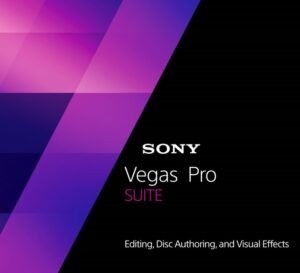 Sony Vegas Pro 19.0.1.103 With Crack Full Latest Version 2021 Download