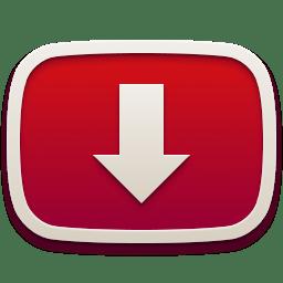 Ummy Video Downloader 1.10.10.7 Crack Key Full Free 2021 Download