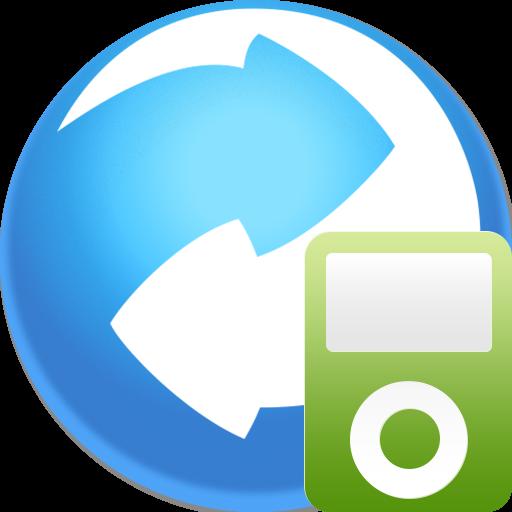 Any Video Converter Ultimate 7.2.0 Crack License Key 2021 Download
