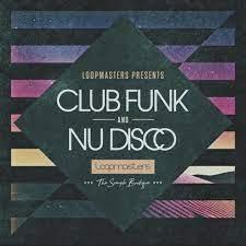 Loopmasters Crack v1.1.4 – Club Funk & Nu Disco (WAV) 2021 Download