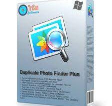 Ashisoft Duplicate Photo Finder Pro 1.6.0.0 Crack Latest 2021 Download