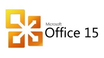 Microsoft Office 2015 Crack + Product Key Free Latest Version Download