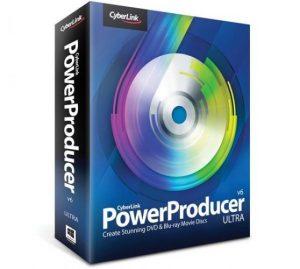 Cyberlink PowerDirector 19.6.3126.0 With Crack Latest 2021 Download