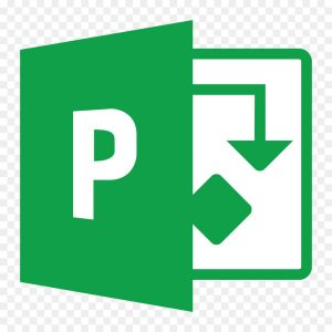 Microsoft Project 2021 Crack +Product Key Full Latest Version Download