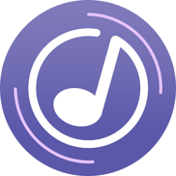 Sidify Apple Music Converter 4.4.1 With Crack Latest 2021 download