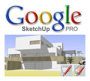 Sketchup Pro 2021 Crack+Full License Key Free Latest Version Download