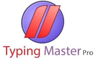 Typing Master Pro 10 Crack + Product Key Free Latest 2021 Download