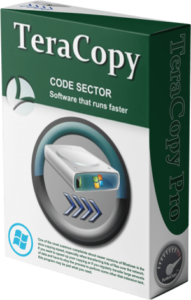 TeraCopy Pro 3.8.5 Crack With License Key Full Latest 2021 Download