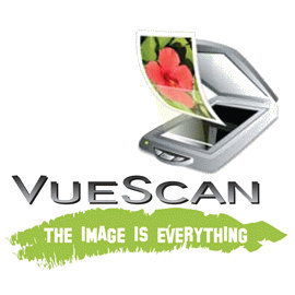 VueScan Pro 9.7.61 Crack+Activation Code MAC & WIN 2021 Downloads