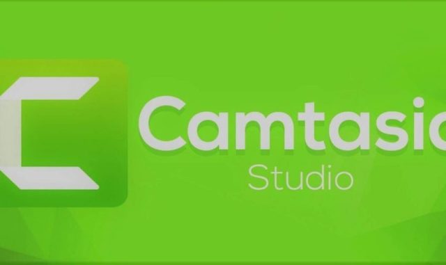 Camtasia Studio 2021.0.8 Crack With Activation Key All Version Download