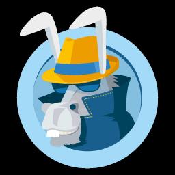 HMA Pro VPN 5.1.260.5 Crack Plus, License Key 2021, Free Download