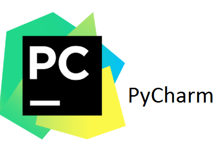 Pycharm 2021.2.1 Crack Mac License Key Free New Version Download