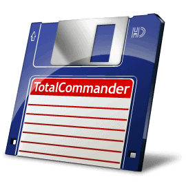 Total Commander 10.00 Crack with Free Download Latest Version 2021
