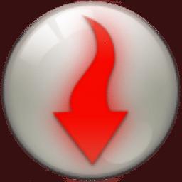 Addictive Keys v2.1.9 Complete Crack Mac Latest Version Download 2021